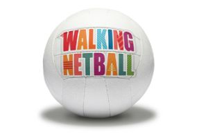 Walking-Netball.jpg