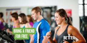 Free_friend_social_media.jpeg