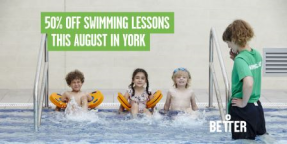 York_50__off_Swimming_lessons_FV_-_Small.jpeg