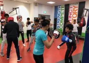 Islington_Sobell_Boxing_Club.jpg