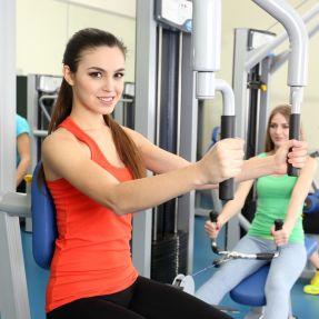 News_Story_Image_Crop-Junior_Gym.jpg