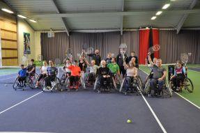 Wheelchair_tennis_group_pic_p2p.jpg