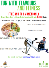 Fun_with_Flavours_and_Fitness_Poster_Image.PNG