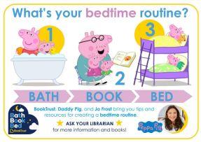 Bath_Book_Bed_2.jpg