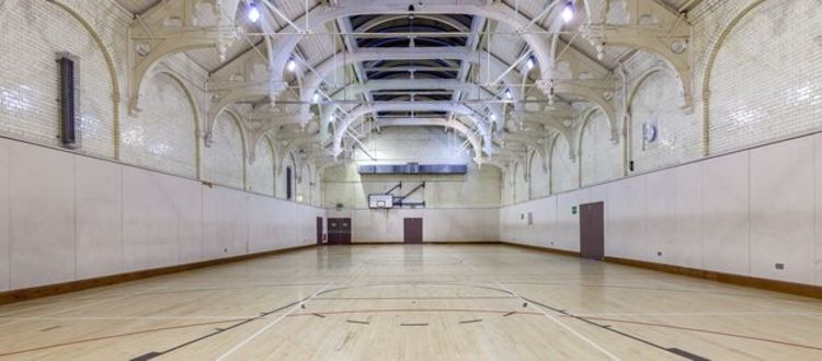 Homepage_Panels-Better_-_Kings_Hall_Leisure_Centre_-_Stills_-_High_Res-9.jpg