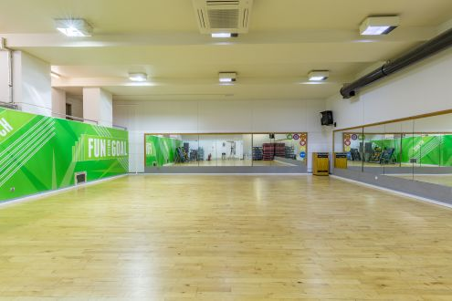 Better_-_Oasis_Sports_Centre_-_High_Res-14.jpg