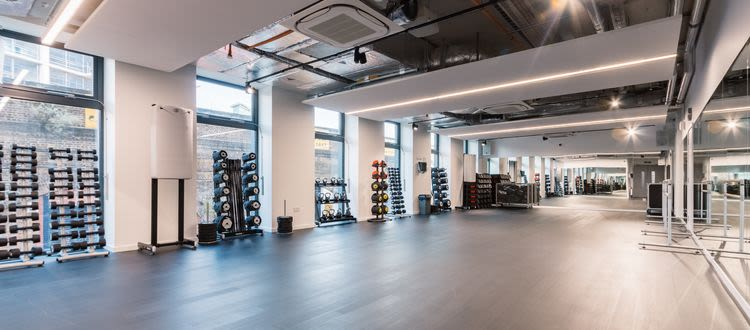 Facility_Image_Crop-Better_-_Vauxhall_Leisure_Centre_-_High_Res-22.jpg