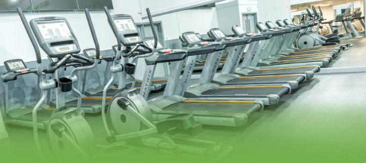 Facility-Gym.jpg