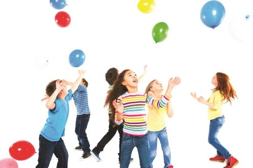 Birthday_Parties.jpg