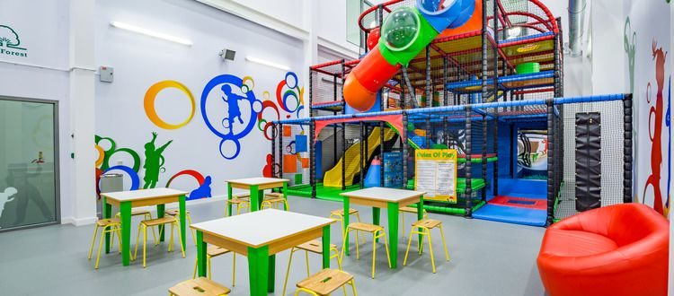 Facility_Image_Crop-Better_-_Soft_Play2.jpg