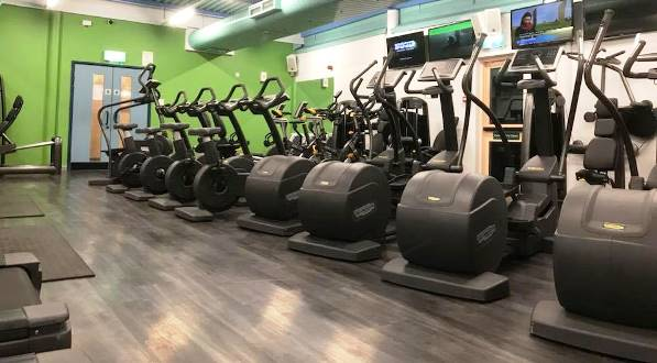 Gym_Facility_Page.jpg