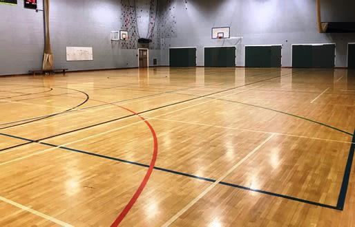 Sports_Hall_Facility.jpg