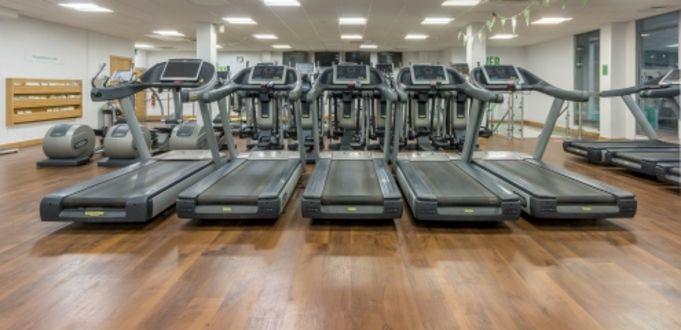 Gurnell_Leisure_Centre_-_27_01_2016_gym.jpg