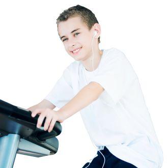 young_boy_on_training_appa_copy.jpg