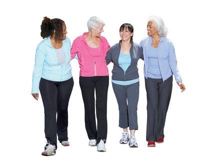 Group_Older_Ladies.jpg