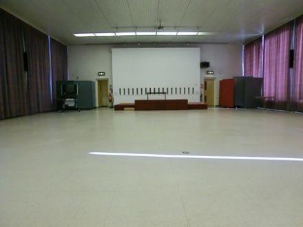 large_hall.jpg