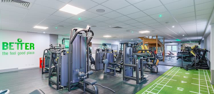 Facility_Image_Crop-Sutton_Sports_Village___1_.jpg