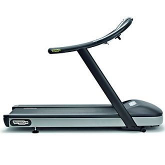 treadmill-technogym.jpg