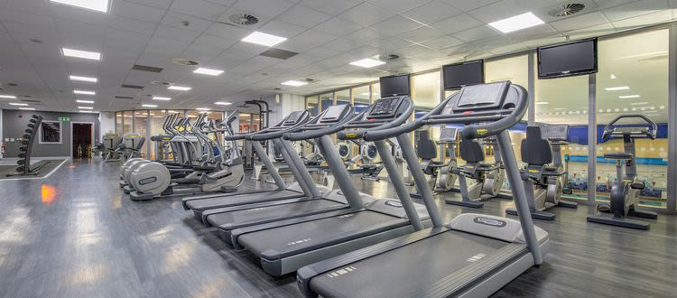 Facility_Image_Crop-Western_Leisure_Centre___4_.jpg