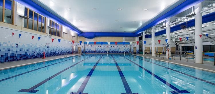 Facility_Image_Crop-Western_Leisure_Centre___3_.jpg