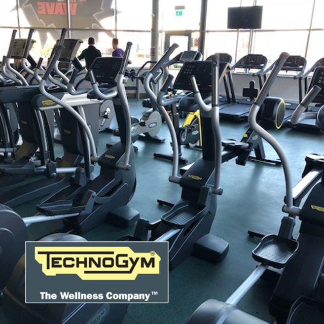 gym1-500x500.jpg