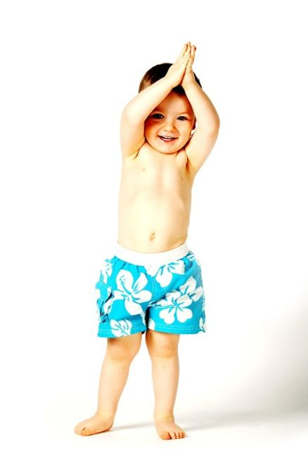 Boy-In-Trunks.jpg