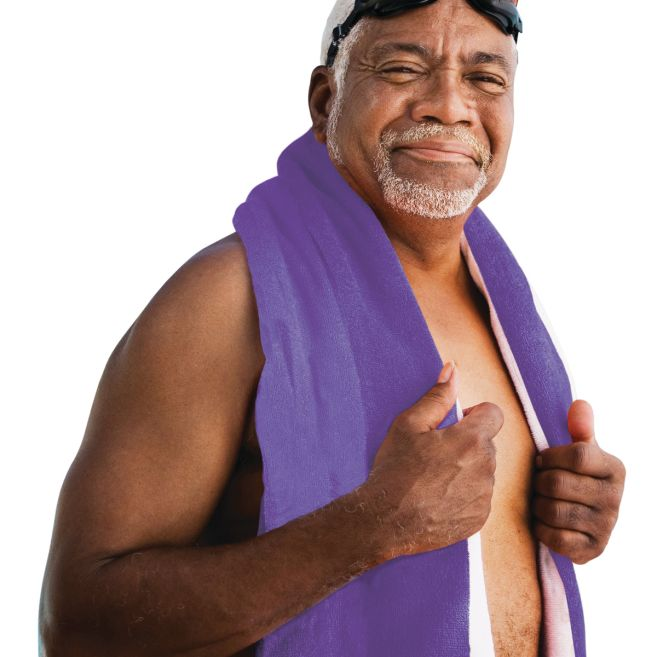 Facebook-Adult_male_with_towel.jpg