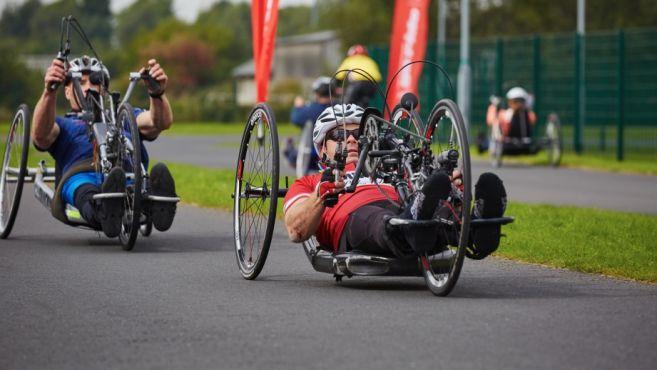 20170406-hsbc-uk-disability-hub-london-2995.1491468489.jpg