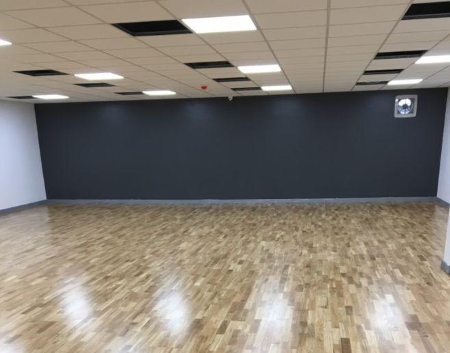 Studio_floor_complete.jpg