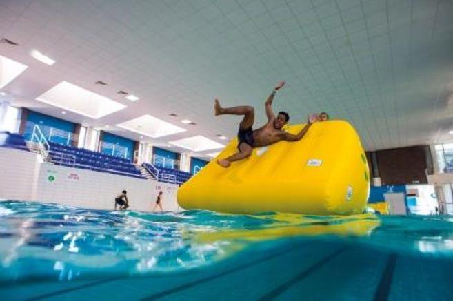 Junior_male_inflatable_aqua_splash_-_small.jpg