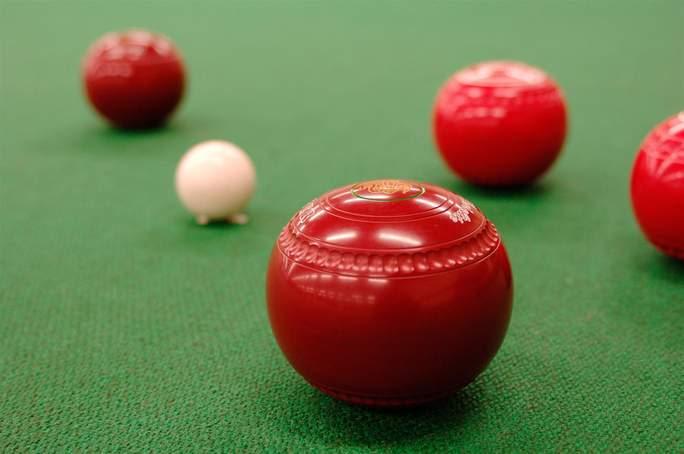 images_w684h684_bowls_2.jpg