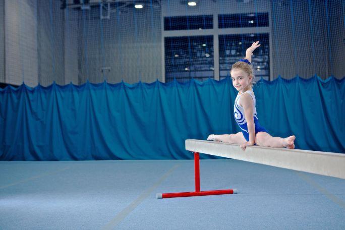 Gymnastics_4_Web.jpg