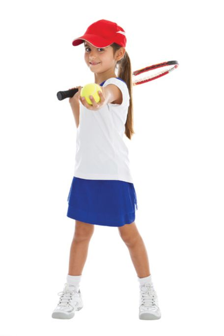 Tennis_junior_girl.jpg