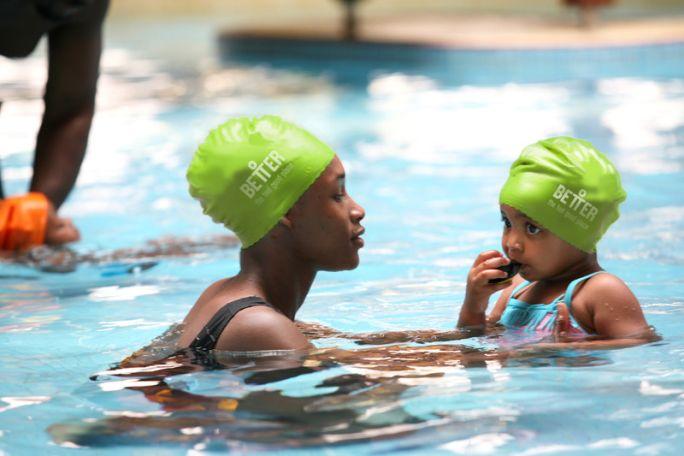 swim_lesson.jpg