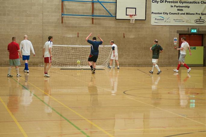 Sports_hall_football.jpg