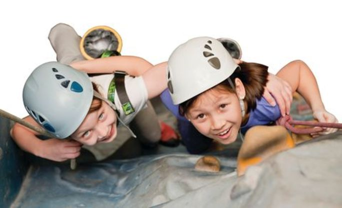 Banner_Mobile-Junior_male_and_female_climbing_wall.jpg