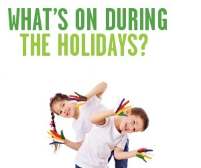 holidays_centre_banner.jpg