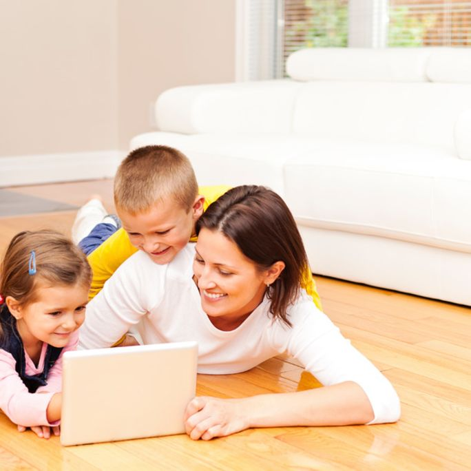 Instagram-Family_looking_at_home_portal_on_laptop.jpg