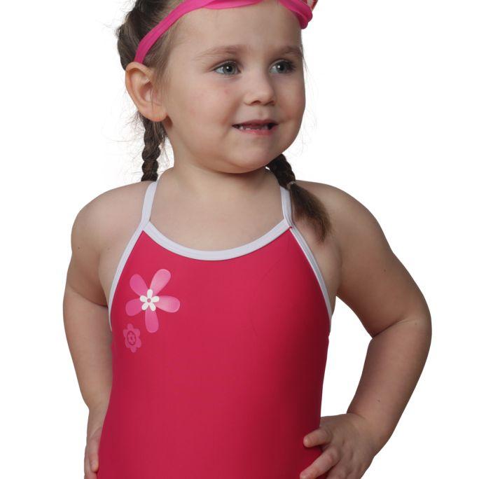 Facebook-Junior_female_in_swimming_costume.jpg