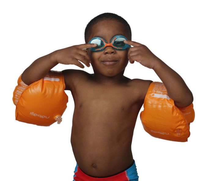 Junior_male_wearing_arm_bands_and_goggles.jpg