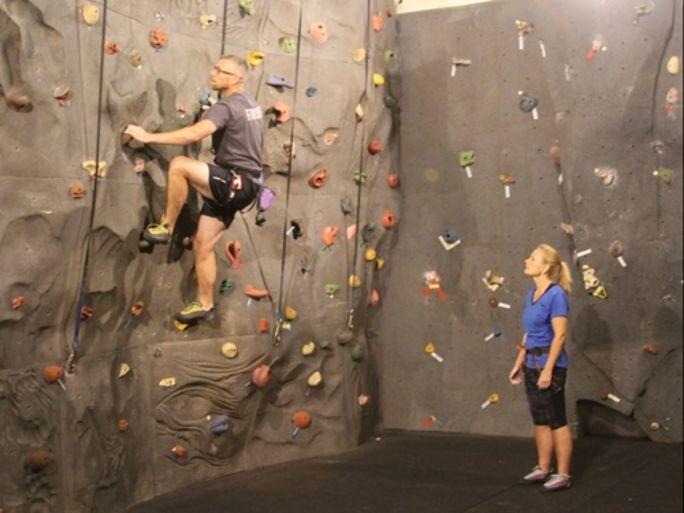 indoor-climbing-wall.jpg