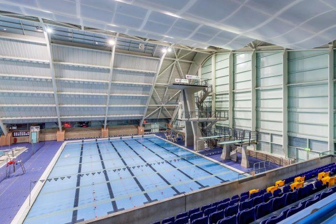 Diving_Pool.jpg