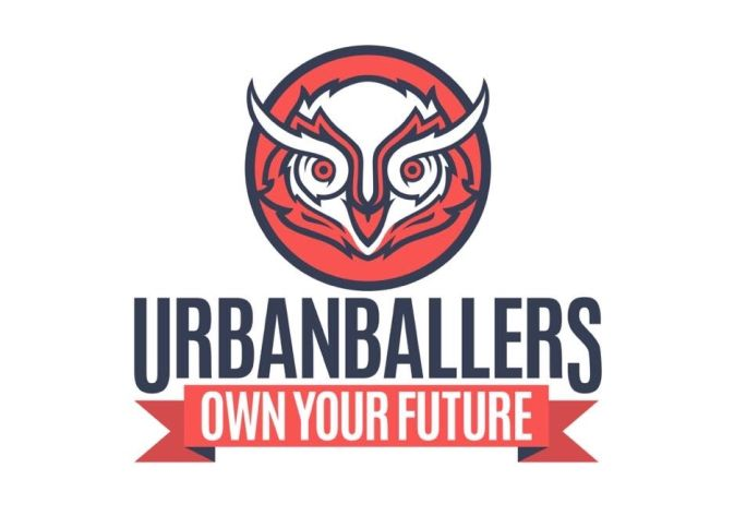 UBB_Logo.jpg