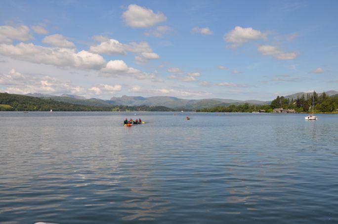 CanoeingWLC3.jpg