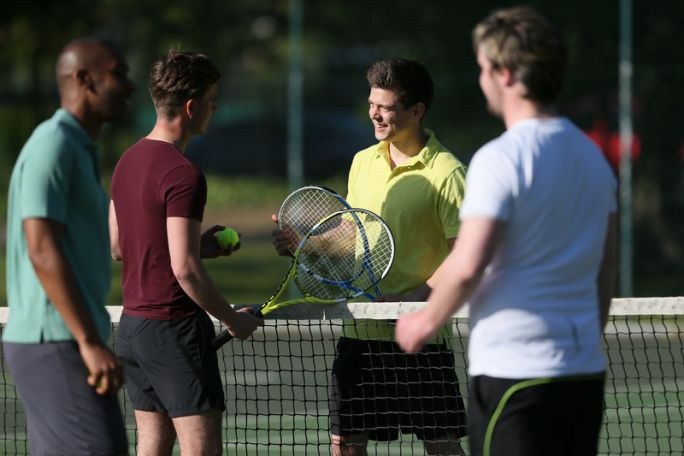 Tennis_men.jpg