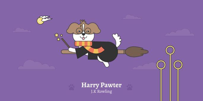 Harry_Pawter.jpg