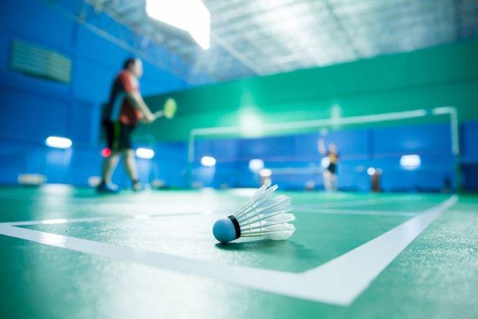 Club_55_Badminton.jpg