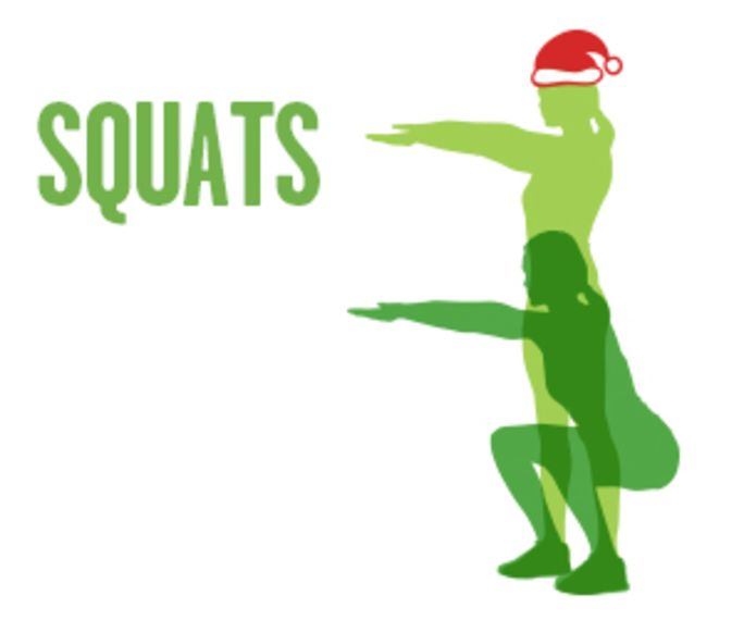 319544_GLL_WebItems_Banners_Generic_12DaysofXmas_MPU_Dec2015_v1_squats.jpg