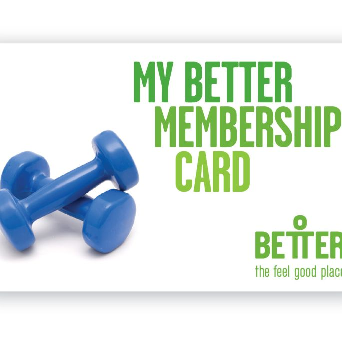 Facebook-Membership_card.jpg