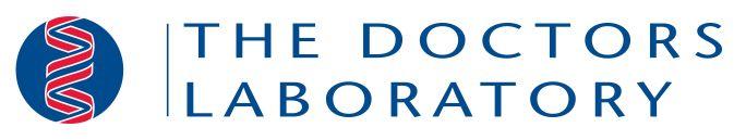 TDL_logo_300dpi.jpg